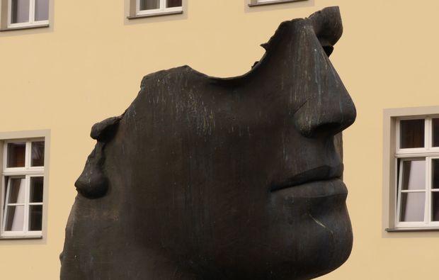 fotokurs-bamberg-kopf