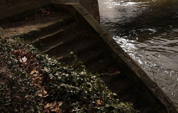 fotokurs-bamberg-treppe