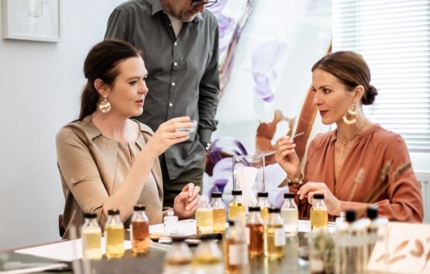 parfum-selber-herstellen-hamburg-bg1