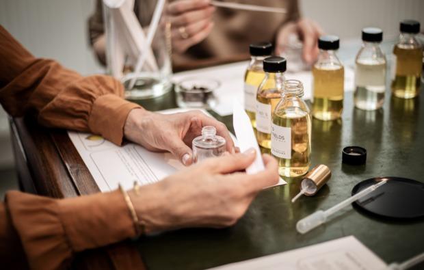 parfum-selber-herstellen-hamburg-bg3