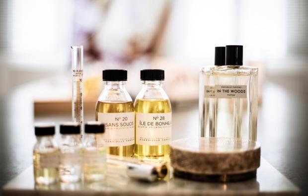 parfum-selber-herstellen-hamburg-bg5