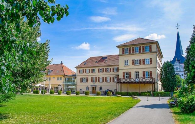 romantikwochenende-neckarbischofsheim-sinsheim-bg5