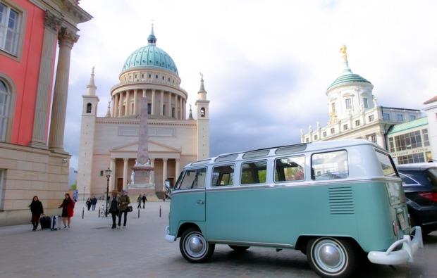 aussergewoehnliche-stadtrundfahrt-berlin-bg1