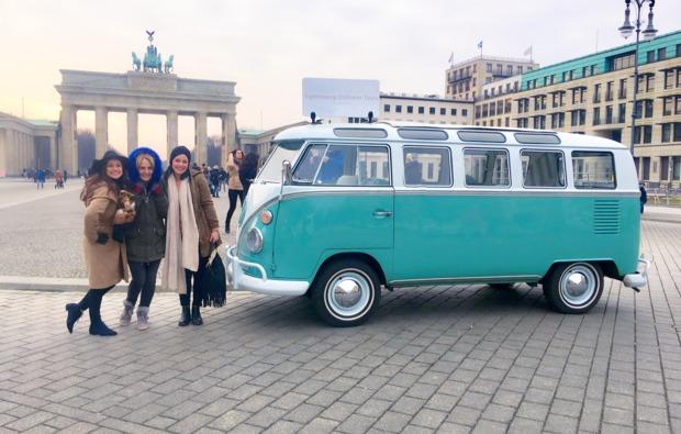 aussergewoehnliche-stadtrundfahrt-berlin-bg2