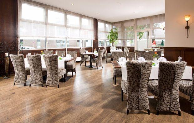 candle-light-dinner-hannover-restaurant