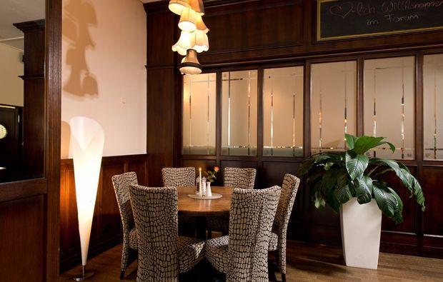candle-light-dinner-hannover-romantisch
