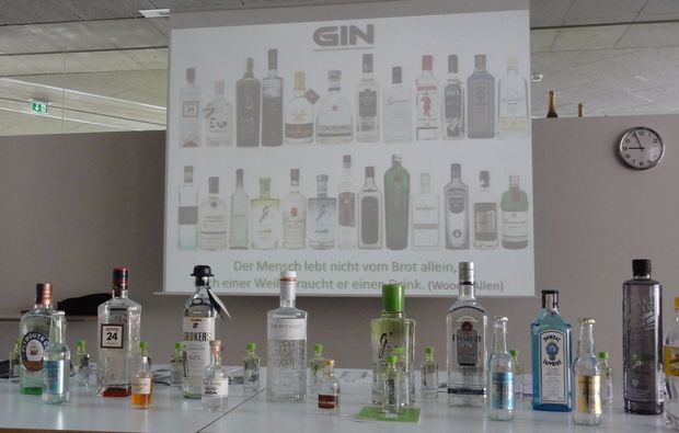 whisky-co-gin-tasting-69-euro-dornbirn-gin-seminar