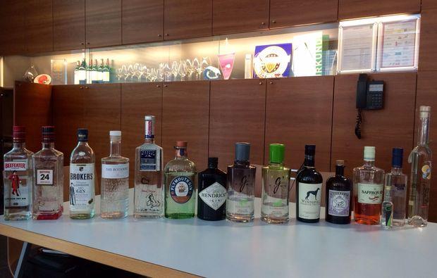 whisky-co-gin-tasting-69-euro-dornbirn-trinken