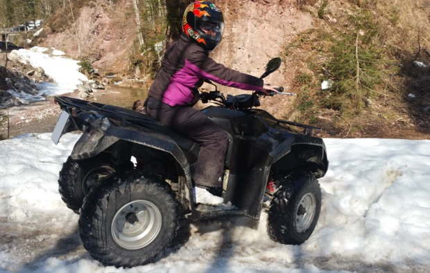 quad-winter-tour-velburg-fahrspass