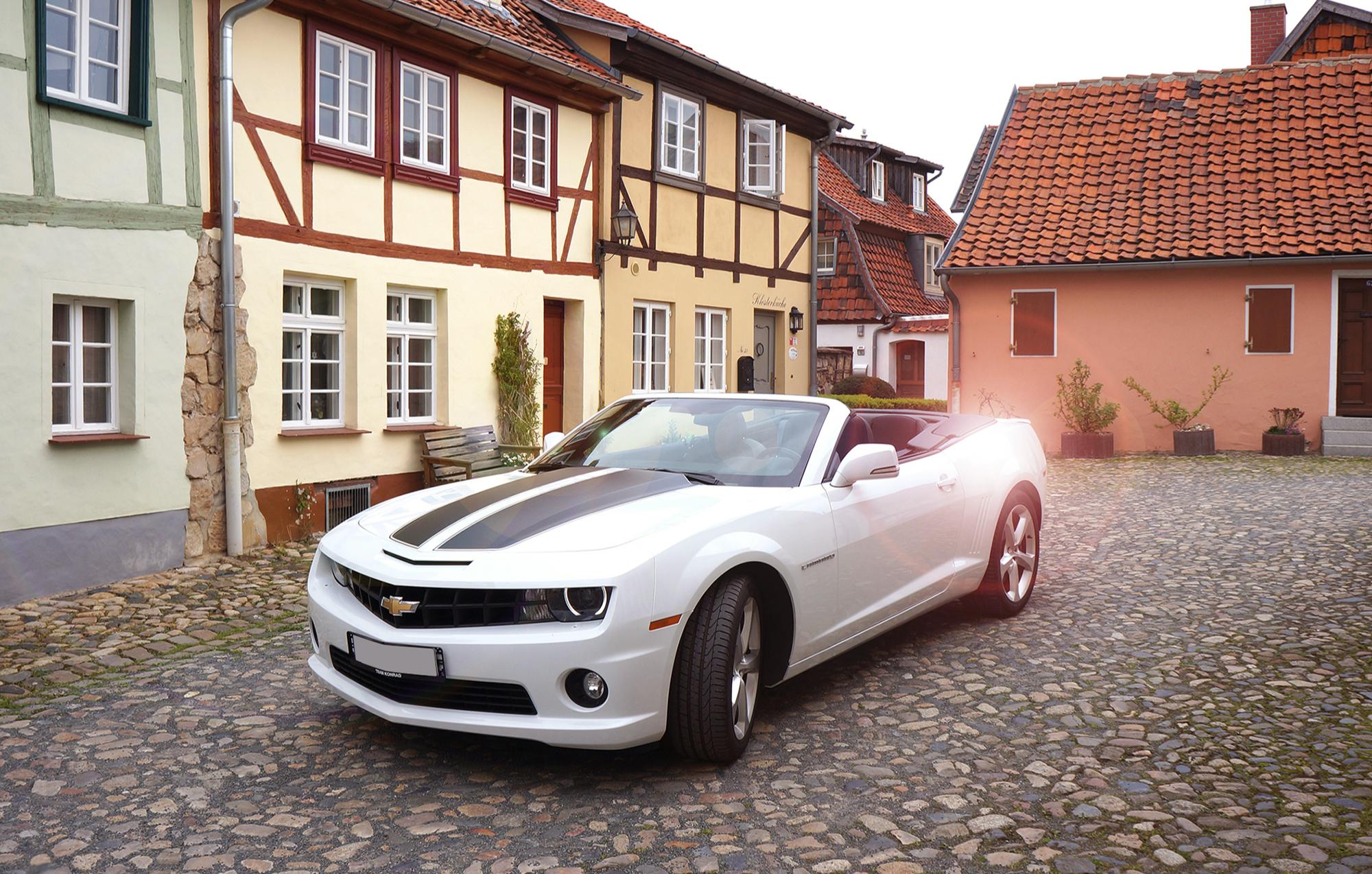 ford-mustang-fahren-jena-bg3