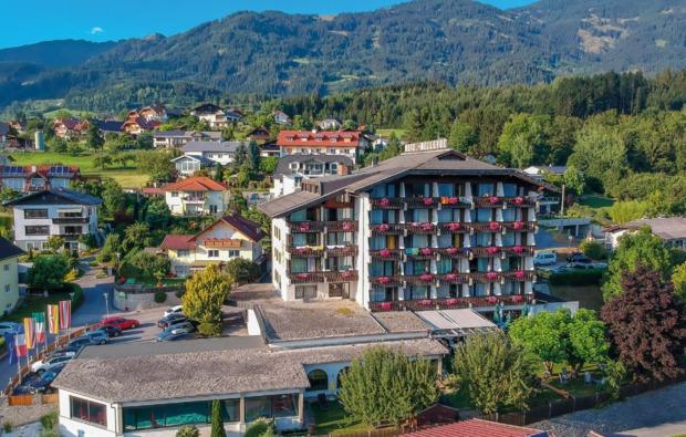 kurztrip-seeboden-hotel-bellevue