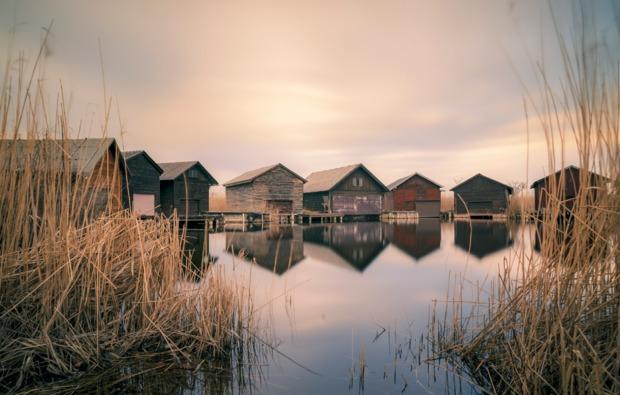 romantische-segeltoerns-podersdorf-bg2
