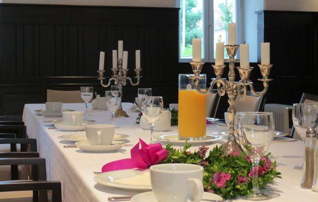 hotel-speinshart-fruehstueck