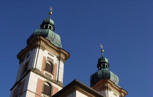 hotel-speinshart-kloster