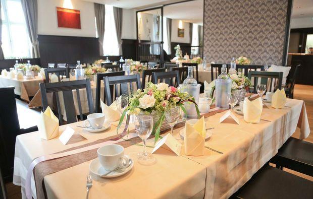 hotel-speinshart-restaurant