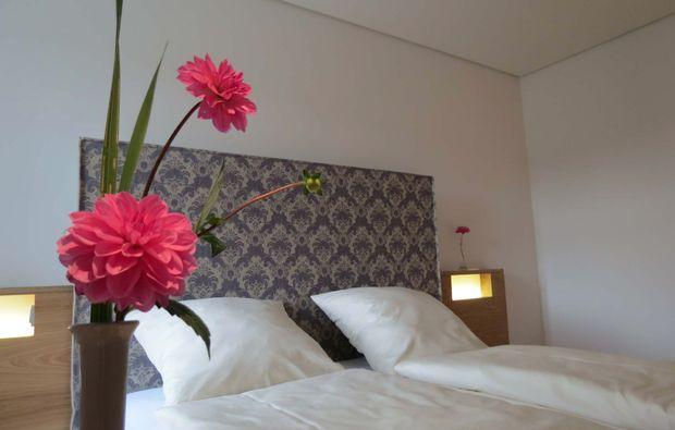 hotel-speinshart-uebernachten