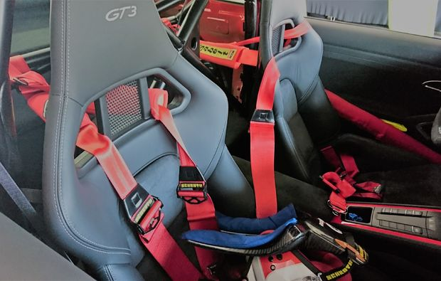 porsche-911-selber-fahren-zandvoort-fahrerkabine