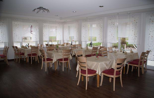 romantikwochenende-altensteig-restaurant
