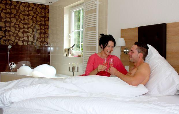 romantikwochenende-hotel-altensteig