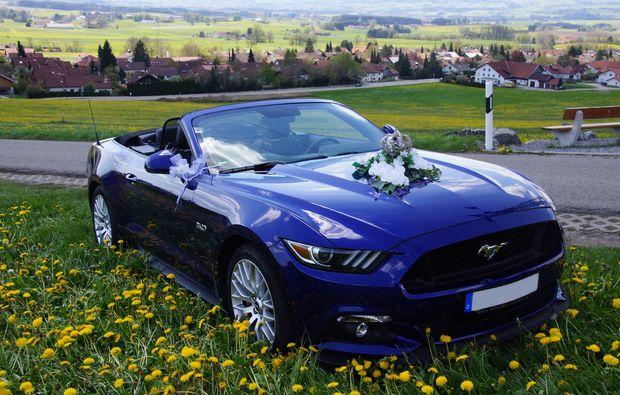 ford-mustang-fahren-dietmannsried-hochzeit