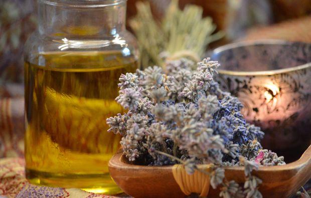 aromaoelmassage-potsdam-aromaoel