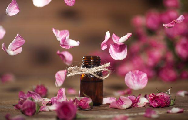 aromaoelmassage-potsdam-dekorationjpeg