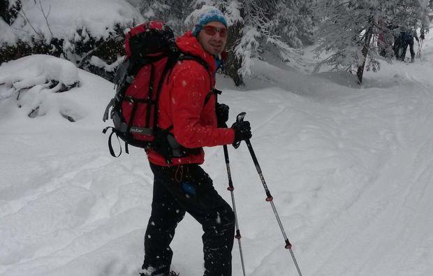 schneeschuh-wanderung-obermaiselstein-outdoor