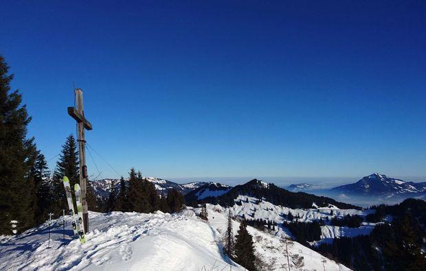 schneeschuh-wanderung-obermaiselstein-route