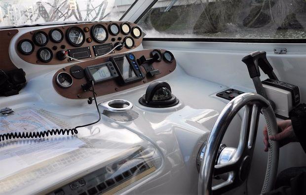 traumtag-fuer-zwei-duesseldorf-cockpit