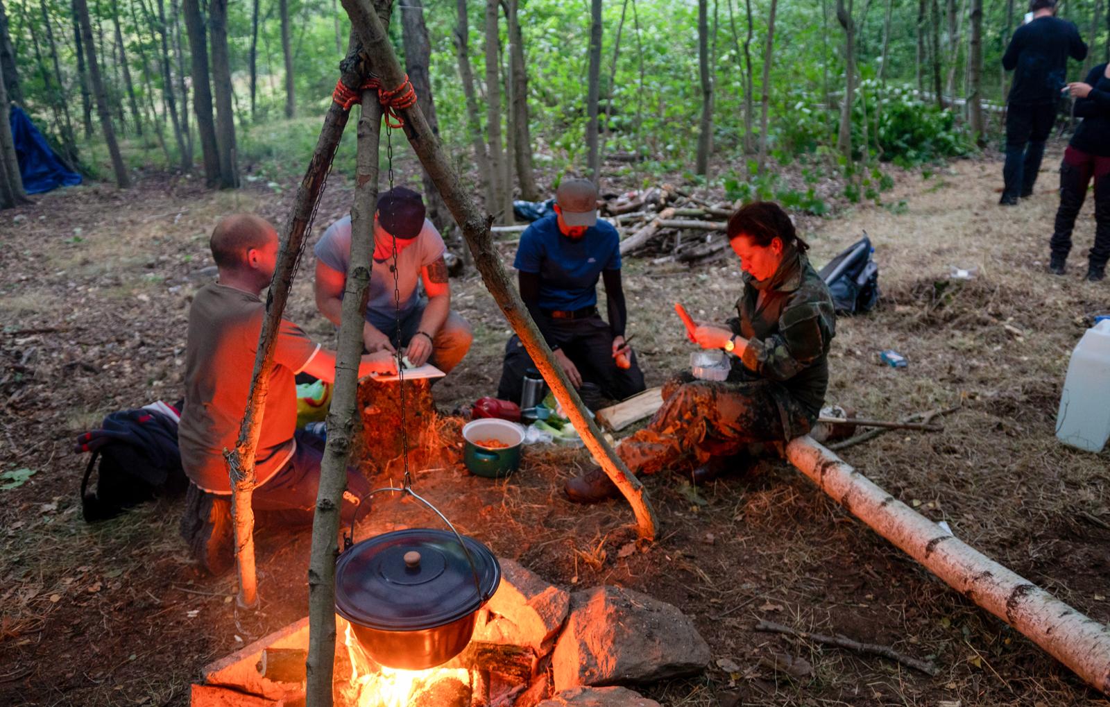 survival-training-freiberg-bg1