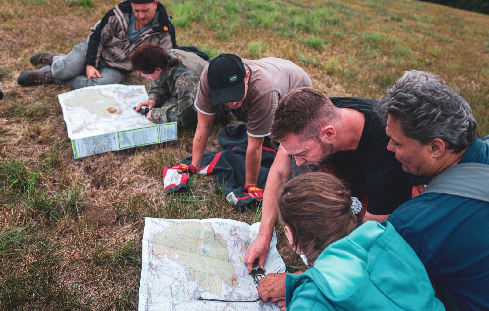 survival-training-freiberg-bg2