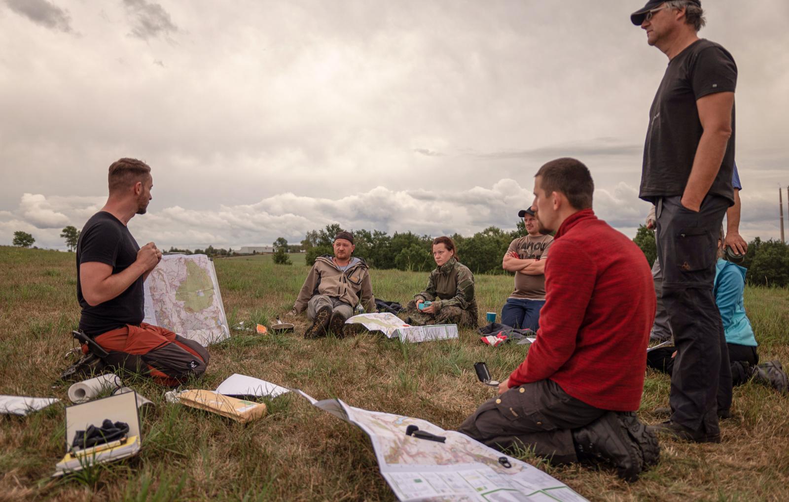 survival-training-freiberg-bg31626336347