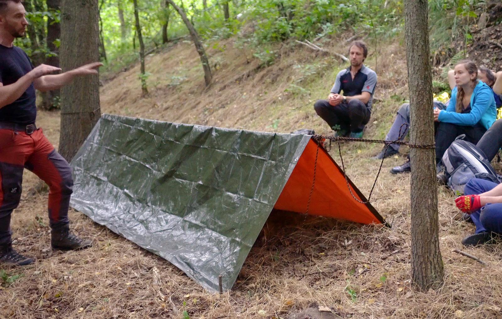 survival-training-freiberg-bg4