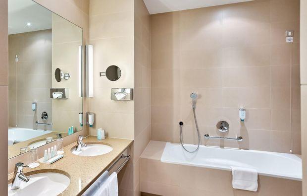 erlebnisreisen-wien-badezimmer