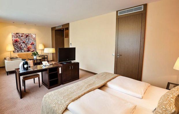 erlebnisreisen-wien-hotelzimmer