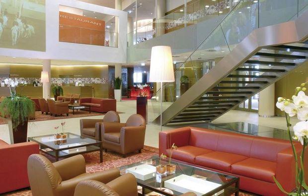 erlebnisreisen-wien-lobby