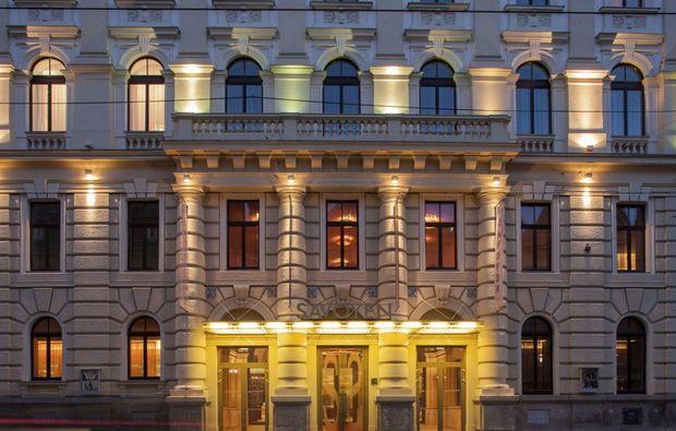 hotel-erlebnisreisen-wien