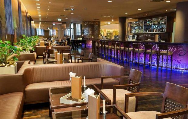 restaurant-erlebnisreisen-wien