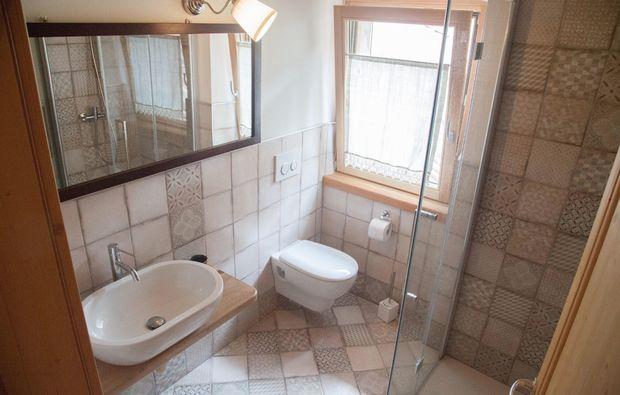 almhuette-san-lorenzo-dorsino-dusche