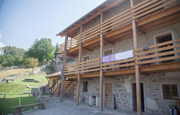 almhuette-san-lorenzo-dorsino-hotel