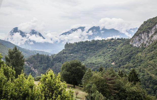 almhuette-san-lorenzo-dorsino-natur