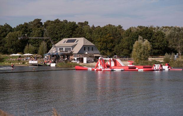 wakeboarden-ribnitz-damgarten-wasser-erlebnis