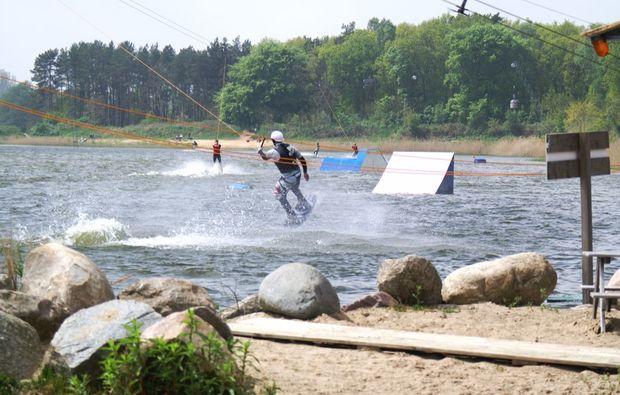 wakeboarden-ribnitz-damgarten-wasser-station