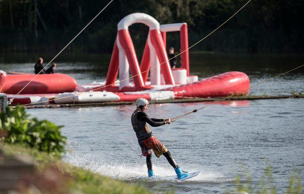 wakeboarden-ribnitz-damgarten