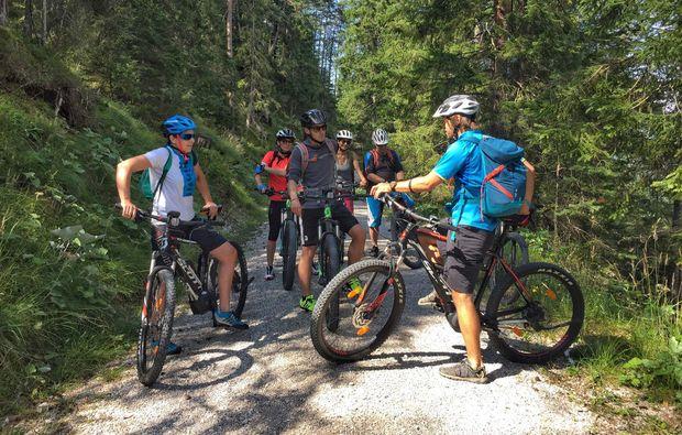 fahrradtour-seefeld-in-tirol-natur