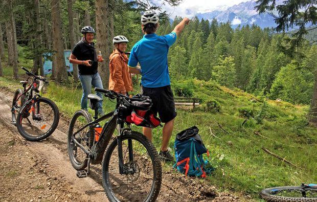 fahrradtour-seefeld-in-tirol-oesterreich