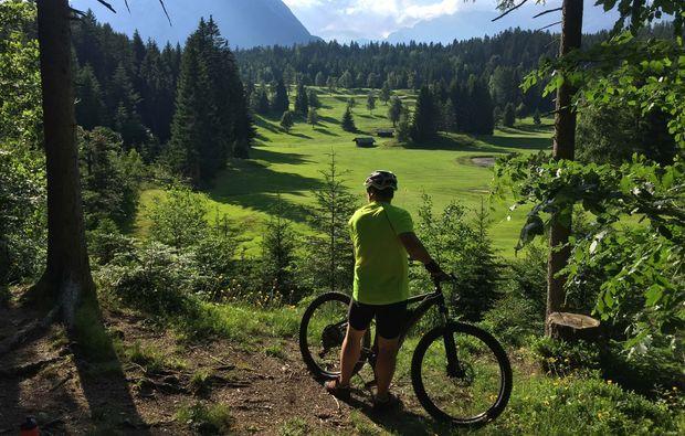 fahrradtour-seefeld-in-tirol-panorama
