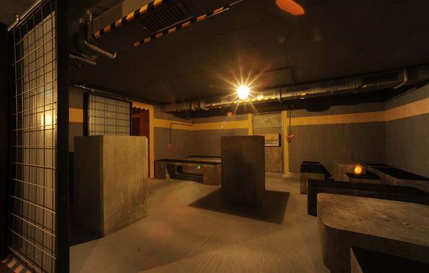 escape-room-berlin-exit-room