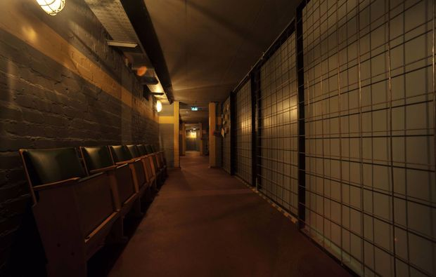 escape-room-berlin-flur