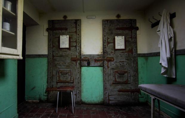 escape-room-berlin-game